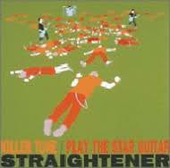 KILLER TUNE(DVD付き)