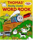 Thomas' Really Useful Word Book