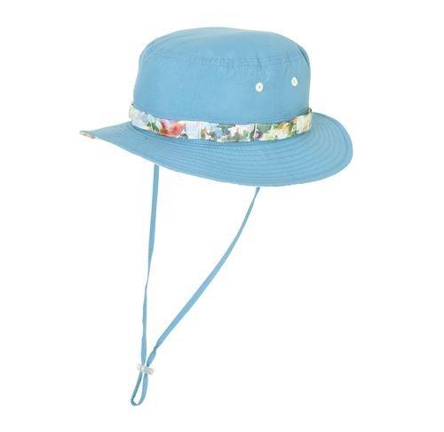 PHENIX (フェニックス) アウトドア ブーニー ハット 帽子 Water Colored Broad Booney PH628HW64 TQ 【2016SS】 TQ M
