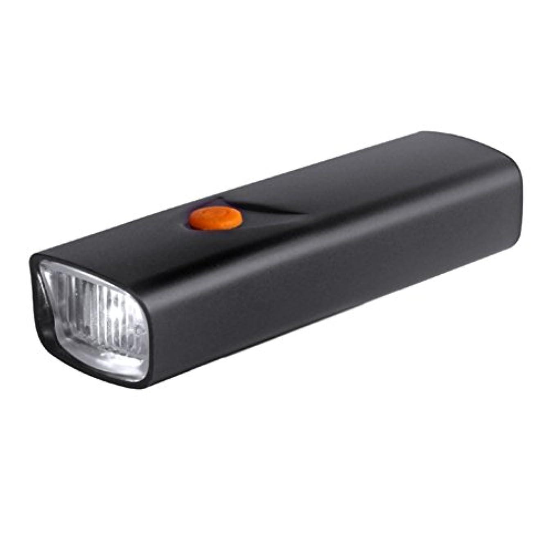 兄砦日曜日DMCE 自転車ライト Led,ヘッドライト 2600ma 電源銀行 スーパー ブライト 600 ルーメン Usb充電式 Ip65 防水 すべてのバイクに適合します。