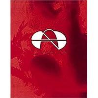 Akina Nakamori. 2001. 20th Anniversary Live  ~It's brand new day~