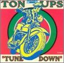 Tune Down