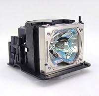 交換用forゼニスlx1300ランプ&ハウジングプロジェクタテレビランプ電球