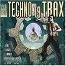 Techno Trax Vol.19