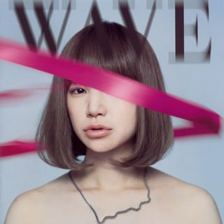 Wave (通常盤)の詳細を見る