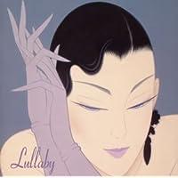 Classicを聴きたくて(3)Lullaby~眠れぬ夜にはやすらぎのララバイ