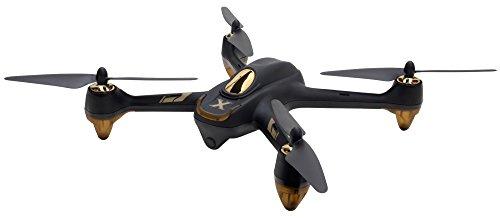 ハブサン X4 エア プロ H501A 日本正規品