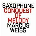 Conquest of Melody