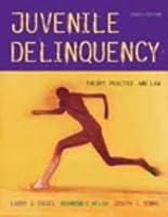 IE-JUV DELINQUENCY 8E