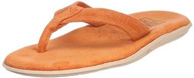 PT203: Orange