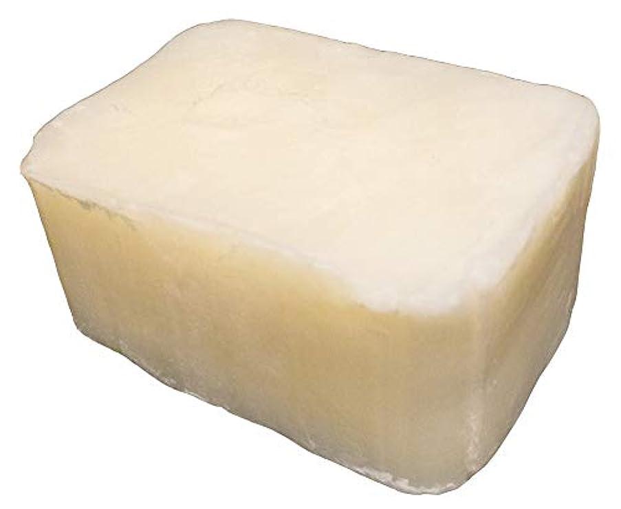 寄託動乳製品ほうろくせっけんモッチ 110g