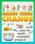 Science For Fun:Making Thngs C