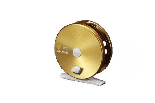 スミス マリエット CMR-56 ゴールド