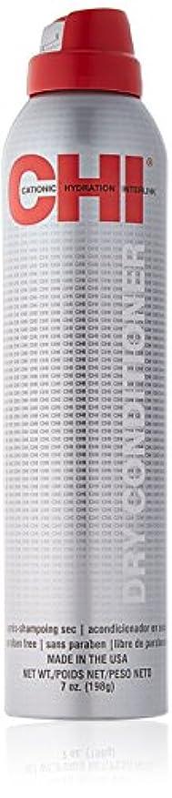 崖特徴づけるミニチュアCHI Dry Conditioner