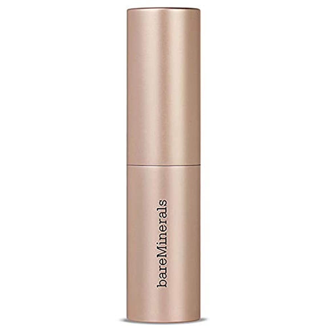 より多い面麺BAREMINERALS COMPLEXION RESCUE Hydrating Foundation Stick Broad Spectrum SPF 25 (Sienna 10)