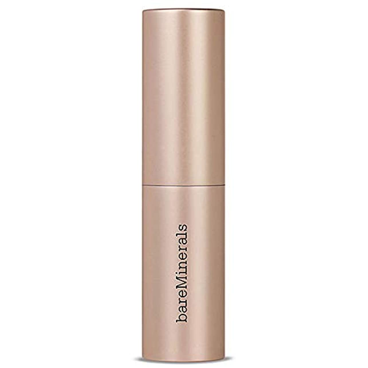 乱す定期的ドリルBAREMINERALS COMPLEXION RESCUE Hydrating Foundation Stick Broad Spectrum SPF 25 (Sienna 10)