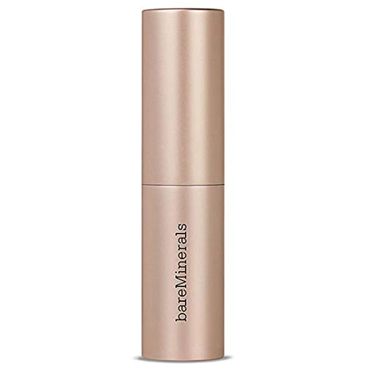 爆風台風開業医BAREMINERALS COMPLEXION RESCUE Hydrating Foundation Stick Broad Spectrum SPF 25 (Sienna 10)
