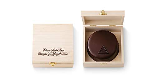 デメル DEMEL チョコレートケーキ Sacher Torte3.5ザッハトルテ クール便 (3.5号)