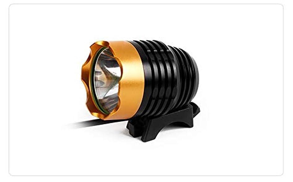 ジョセフバンクス昼間豊富なLumières de vélo rechargeables 自転車用ライト、無料テールライト付、自転車用ライト、工具なしで秒単位で取り付け可能、パワフルな自転車用ヘッドライト対応:山、子供、街頭、自転車、前後の照明(作業時間3時間) (Color : Yellow)