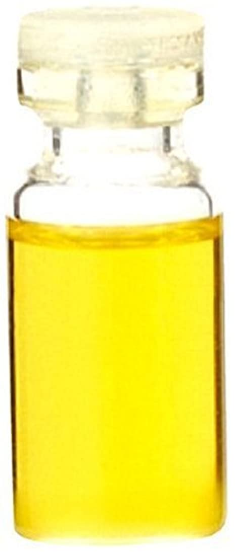 カーフ実験をするミュート生活の木 レモン 50ml