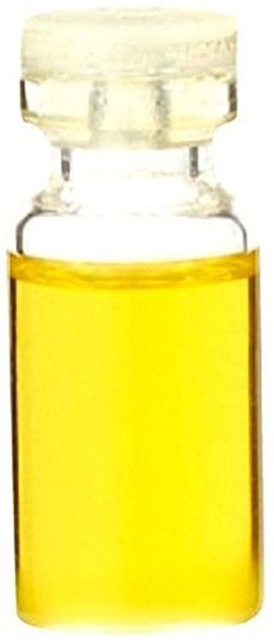 オペレーター北極圏生活の木 レモン 50ml
