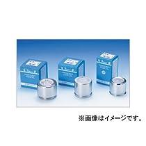 ミヤコ/Miyaco キャリパ―ピストン CPS-292