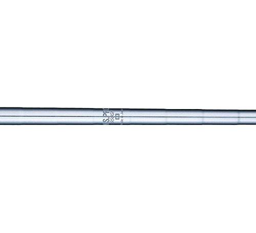 日本シャフト N.S.PRO 950GH