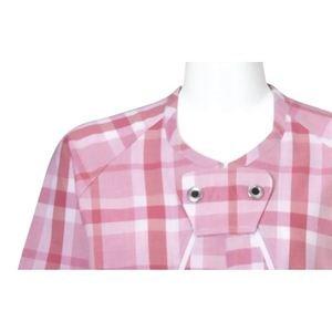 竹虎 フドーねまき1型3シーズン ピンク 大きいサイズ 105405・LL