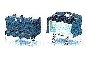 Nゲージ 6503 クハ201 ライトユニット (TR用)