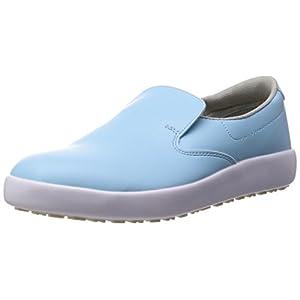 [ミドリ安全] 作業靴 耐滑 スリッポン H7...の関連商品4