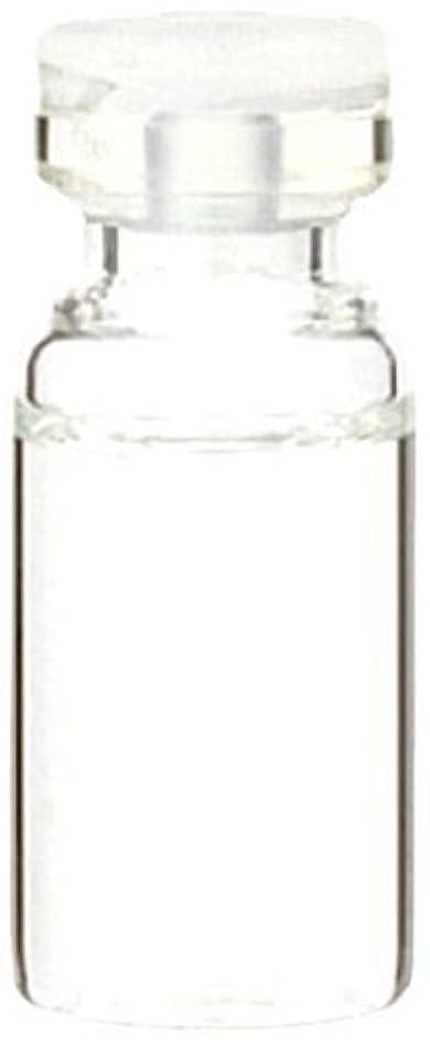 伸ばすボトルネックトレイル生活の木 ユーカリ?グロブルス 100ml