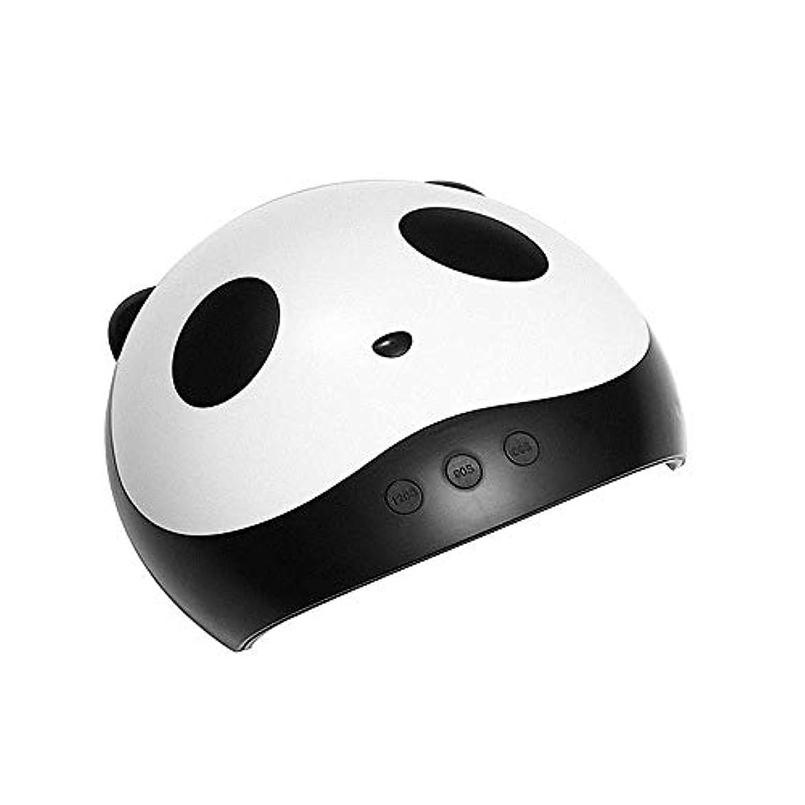 旅行病気の触覚12ライトジェルネイルドライヤー マニキュア用 ネイルライト ネイルドライヤー硬化用UVライト
