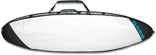 [ダカイン] ボードケース (ターポリン 採用) [ AI237-691 / Daylight Wall 235 X 75 cm ] ウインド サーフィン バッグ