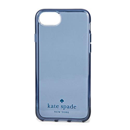 ケイトスペード(kate spade) スマートフォンケース...