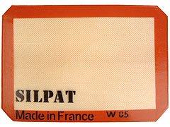 シルパット家庭用 長方形