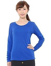 639ef975d9de2 Amazon.co.jp: 5L - Tシャツ・カットソー / トップス: 服&ファッション小物