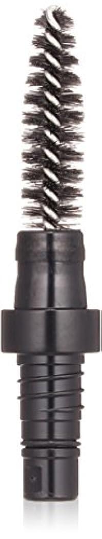 工業用と組む玉ねぎマキアージュ アイブロー用 ブラシ
