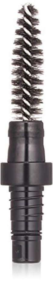 排気融合オートマトンマキアージュ アイブロー用 ブラシ