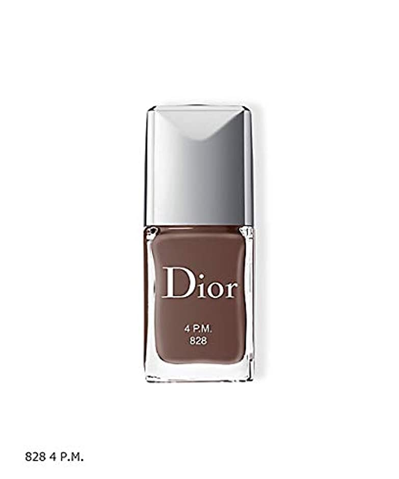 Dior(ディオール)ディオール ヴェルニ(限定品) (828 4 P.M.)
