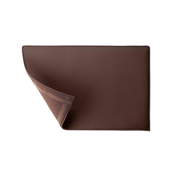 アップリカ(Aprica) 折り畳みミニベビー...の紹介画像7