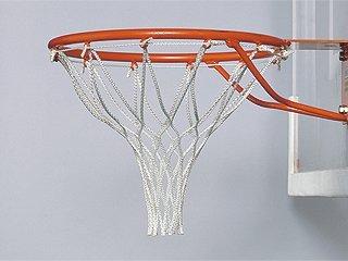 バスケットゴールネット 402000