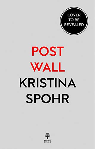 Post Wall, Post Square: Rebuilding the World after 1989 (English Edition)