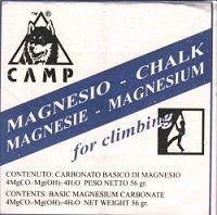 CAMP(カンプ) チョークブロック