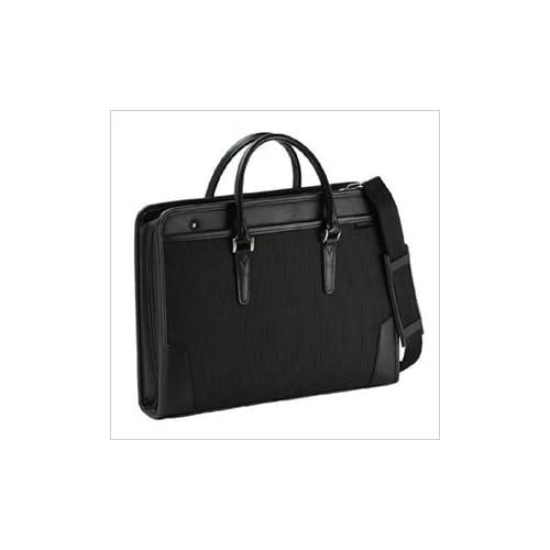 ビジネスバッグ メンズ 紳士用 鞄 カバン かばん ビジネス バッグクレイドル・リバー(CRADLE RIVER)ブリーフケース メンズ BAG-22252 通勤 軽量