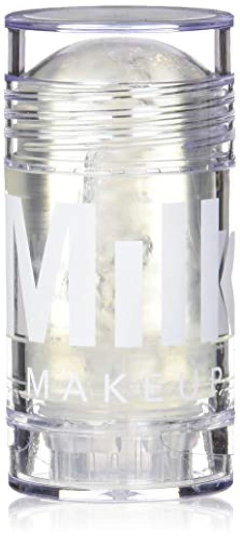 Milk Makeup ミルクメイクアップ ハイドレーティングオイル スティックオイル 並行輸入品