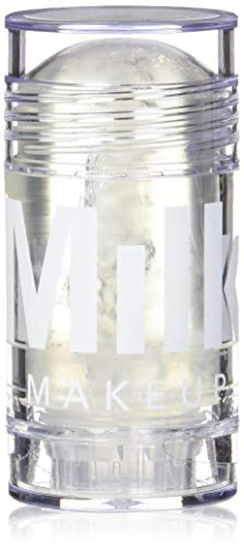 キャロラインブリーク辛なMilk Makeup ミルクメイクアップ ハイドレーティングオイル スティックオイル 並行輸入品