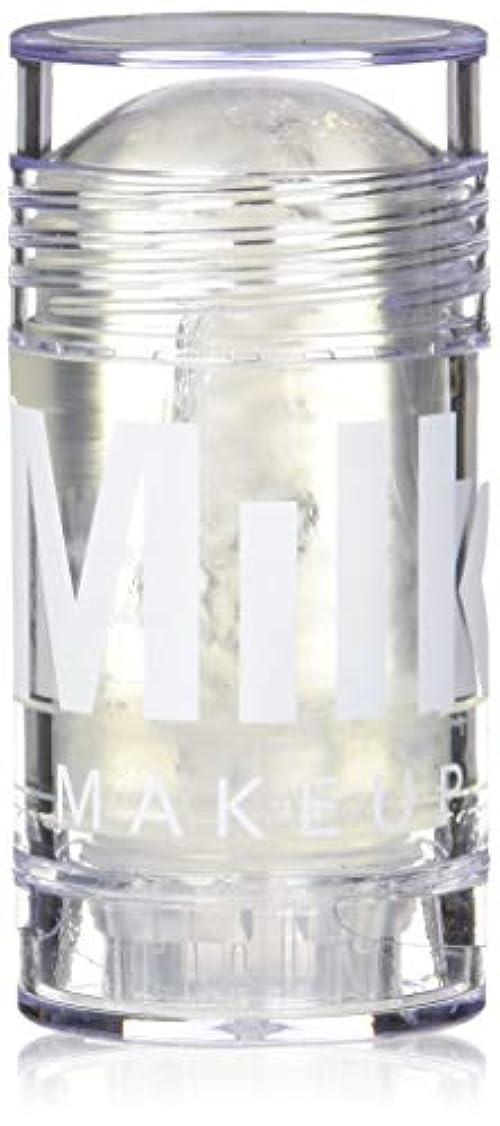 予防接種レース軽蔑するMilk Makeup ミルクメイクアップ ハイドレーティングオイル スティックオイル 並行輸入品
