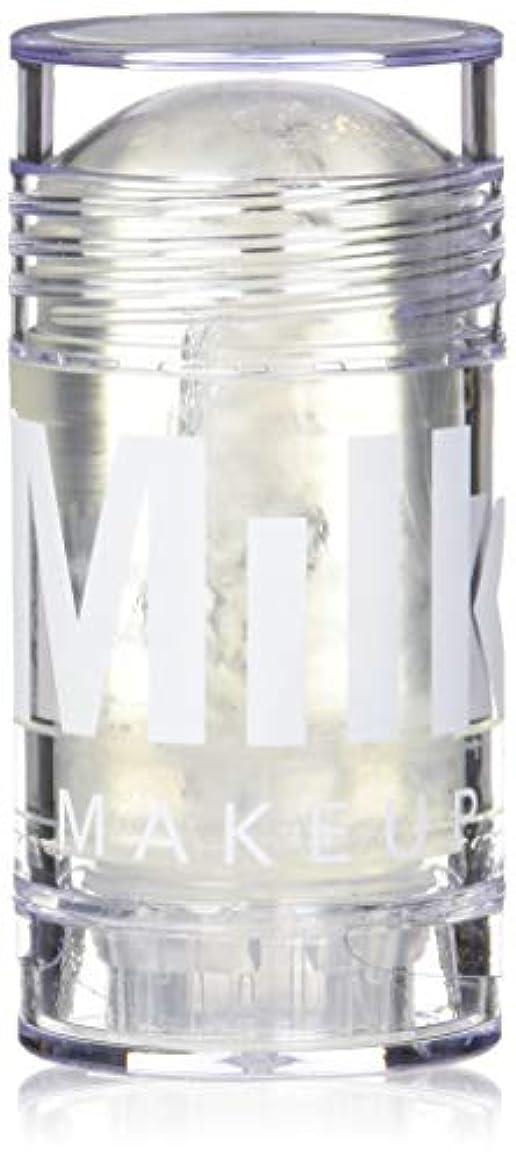 放牧する辛い朝食を食べるMilk Makeup ミルクメイクアップ ハイドレーティングオイル スティックオイル 並行輸入品