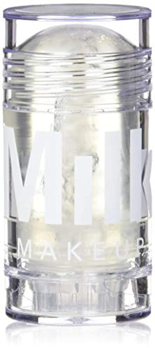 ログ視線魚Milk Makeup ミルクメイクアップ ハイドレーティングオイル スティックオイル 並行輸入品