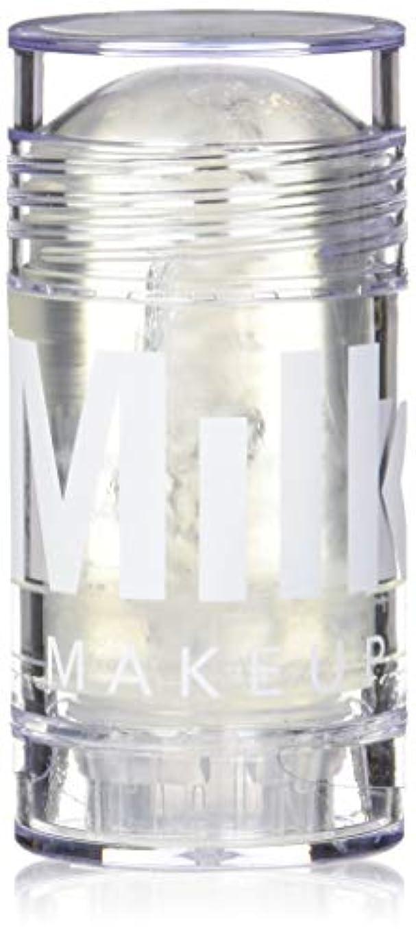 関係する妻会計士Milk Makeup ミルクメイクアップ ハイドレーティングオイル スティックオイル 並行輸入品